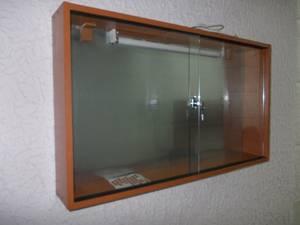 instalatii-termice-sanitare