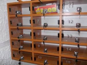 instalatii-gips-carton