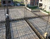 construcii-civile