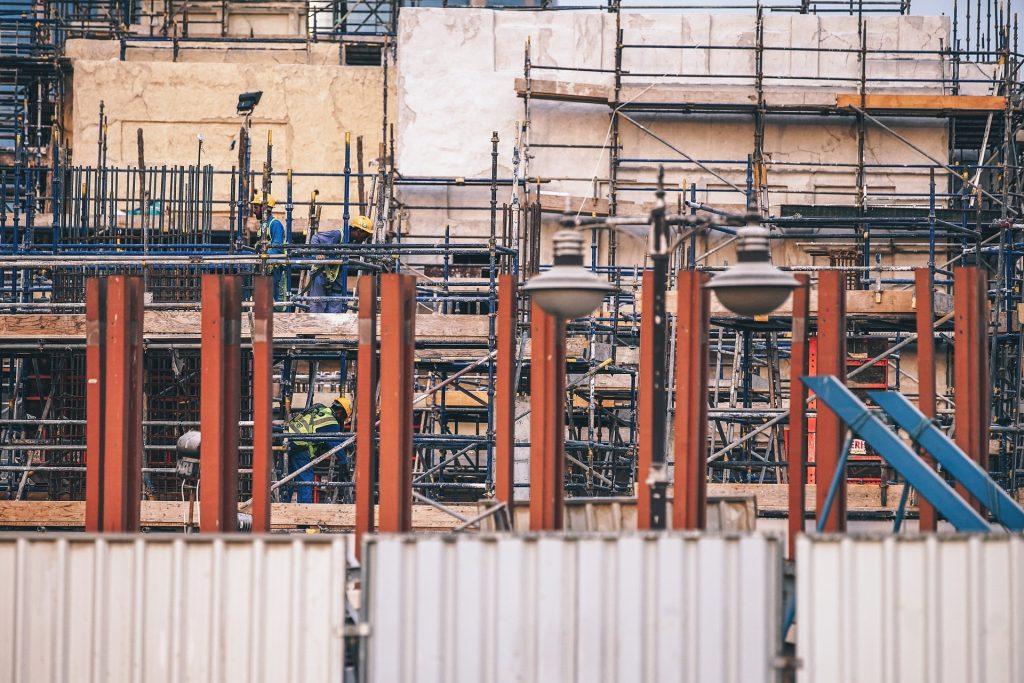 firma-constructii-civile